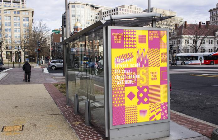 Плакаты и постеры
