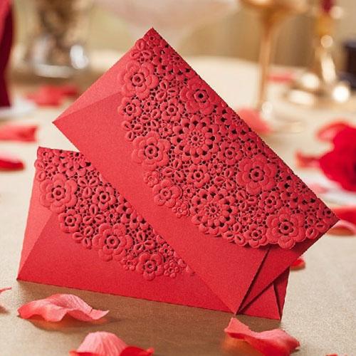 Производство бумажных конвертов