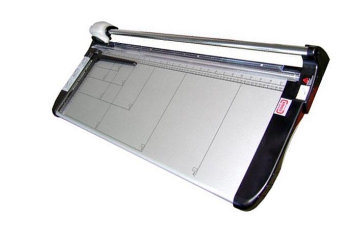 Роликовый резак Steiger R-200
